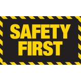 PPE / Personal Protective Equipment