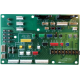 Terminal Board, reconditioned