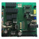 PCB I/O Board DECOS IIIb/c/d, reconditioned