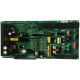 PCB I/O Board DECOS IIIe/f/g, reconditioned