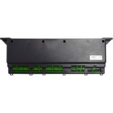 CIM 6 Controller Module, reconditioned
