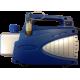 Vacuum Pump (230V/ 50-60HZ)