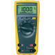 Fluke 175 EGFID Digital multimeter