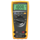 Fluke 179 EGFID Digital multimeter